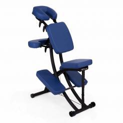 Chaise de massage Oakworks PAQUET PRO TT Océan