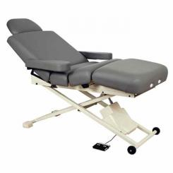 Massageliege Oakworks PROLUXE Lift-Assist Salon Top