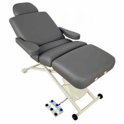 Table de massage Oakworks PROLUXE Electric Salon Top