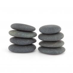 Premium Toe Hot Stones