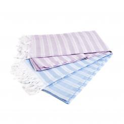 Hamam sauna towel, Pestemal SULTAN