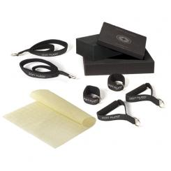 STOTT PILATES Studio Accessory Kit