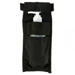 TAOline Oil Holster incl. bottle