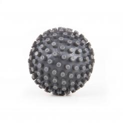 Triggerpoint Ball Mini, anthrazit