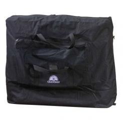 Oakworks Tragetasche Standard mit Außentasche XXXL / 200x84 cm