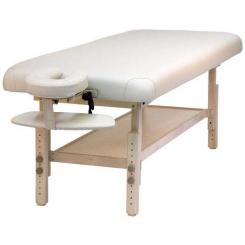 Massage table TAOline PRAXIS