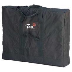 TAOline Carry Bag 76 cm