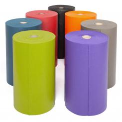 Yoga mat RISHIKESH Premium 60 full roll