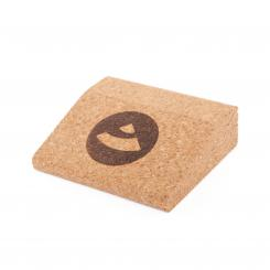 Yoga Cork wedge