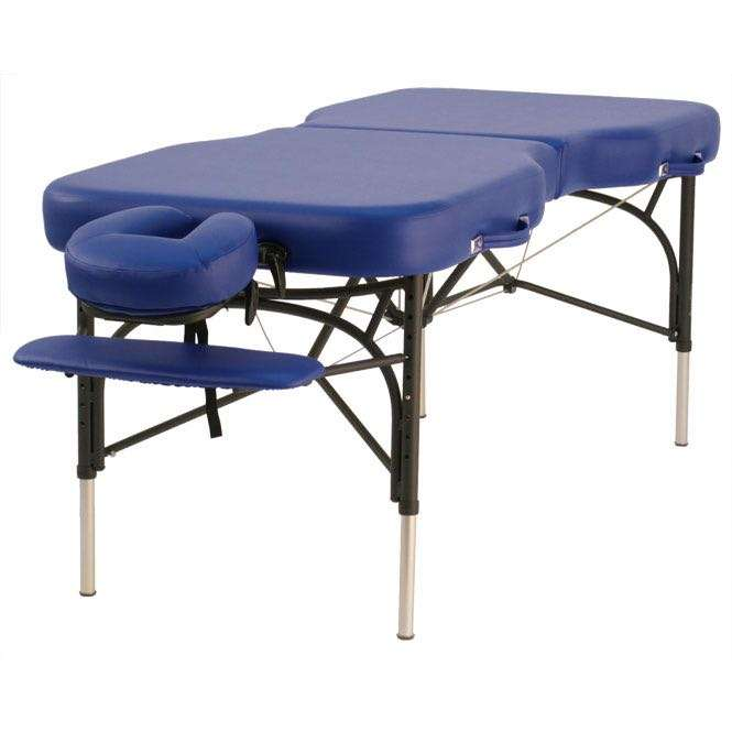 Massage table Oakworks ADVANTA Package