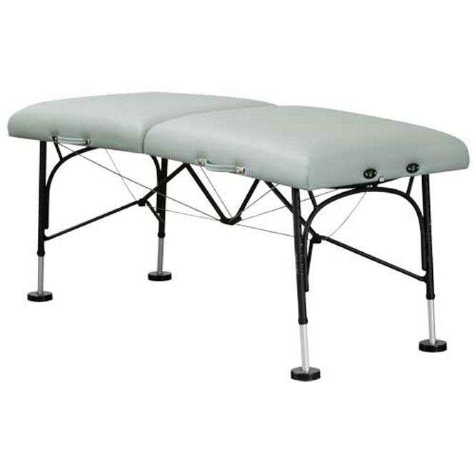 Massage table Oakworks ATHLET SPORT Package