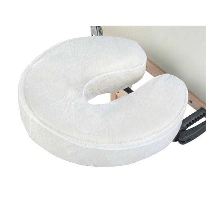 Disposable Facerest Covers, fitted