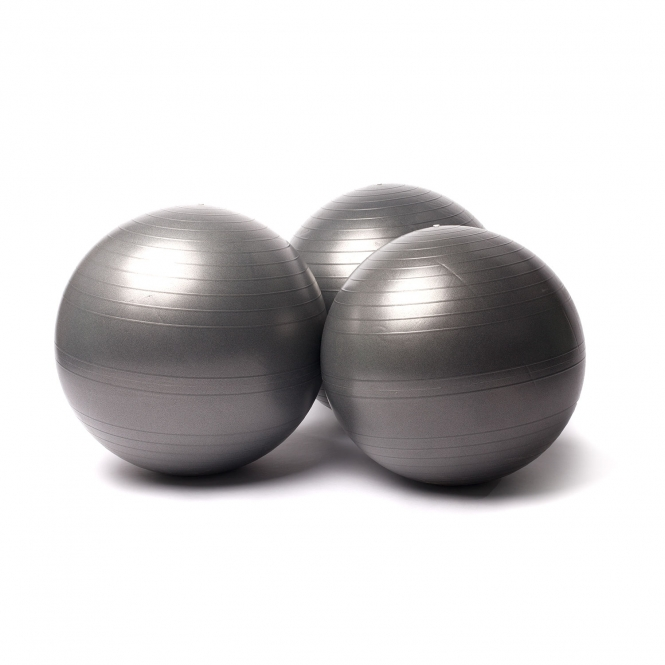 Exercise Ball, anti-burst