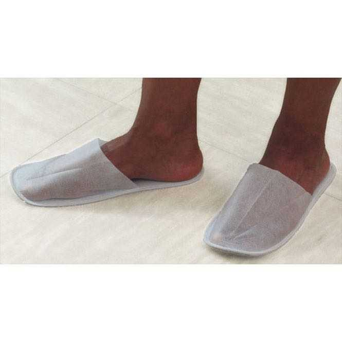 Disposable Slippers, Women