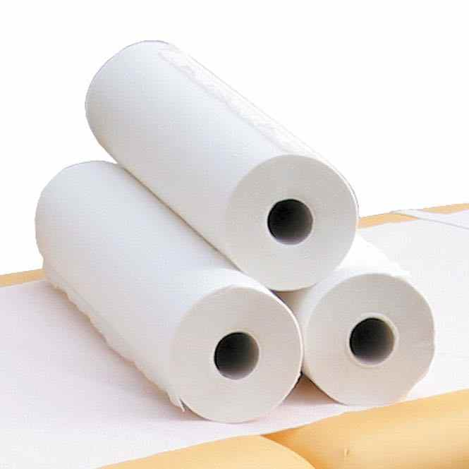 Medical Paperroll Paperrolls box (9 Pcs.)