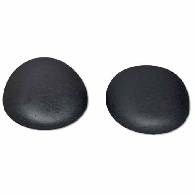 Premium Palm/Gluteal Hot Stone