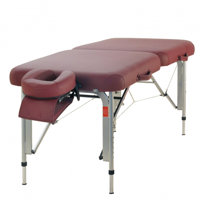 Massage table TAOline TRAVELER LIGHT