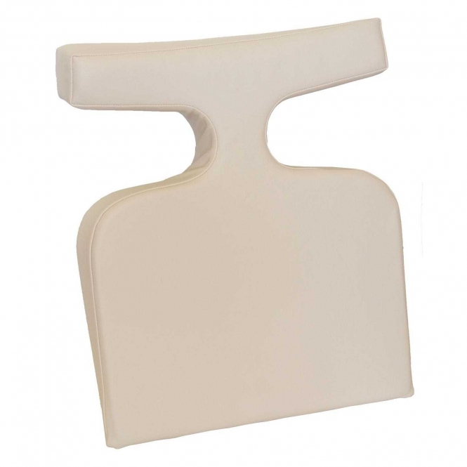 TAOline prone positioning cushion beige