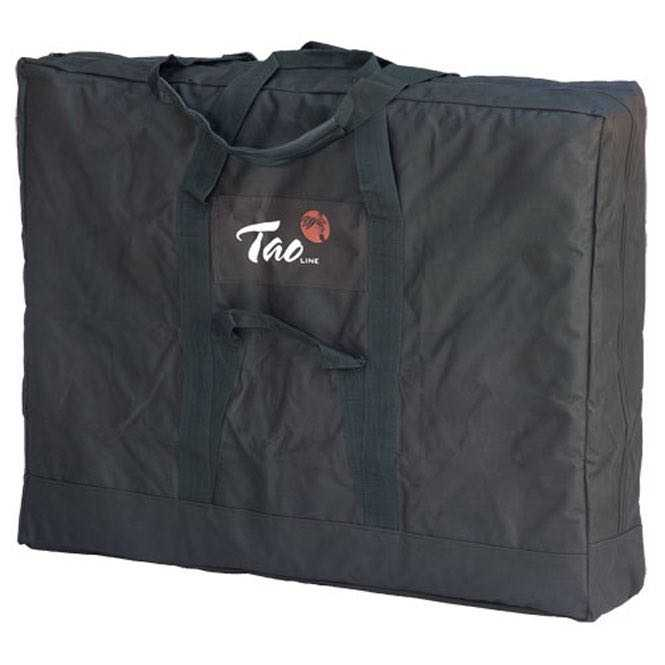 TAOline Carry Bag