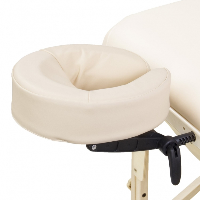 TAOline Adjustable Headrest