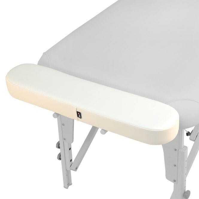 TAOline Table Extender