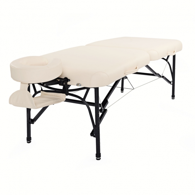 Massage table TAOline VOYAGER LIGHT