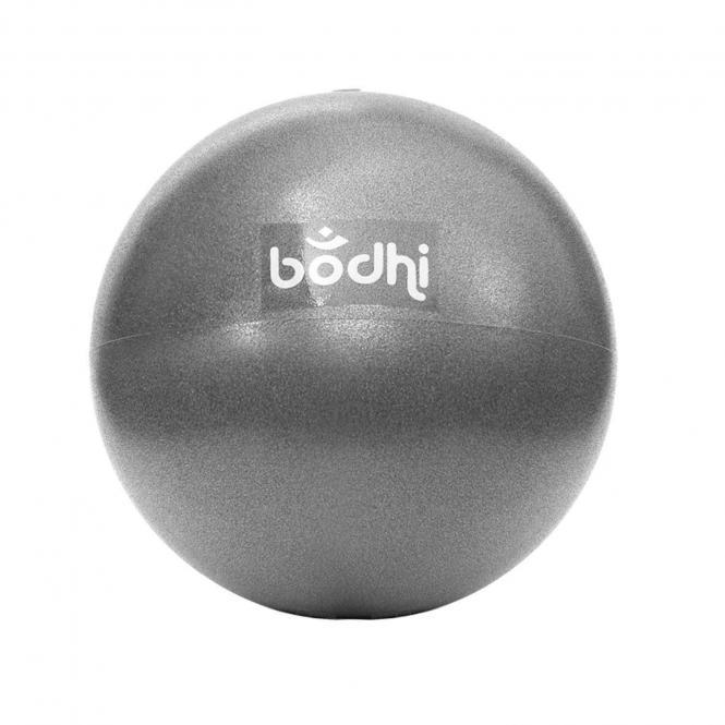 Pilates Ball ø 20 cm (anthrazit)
