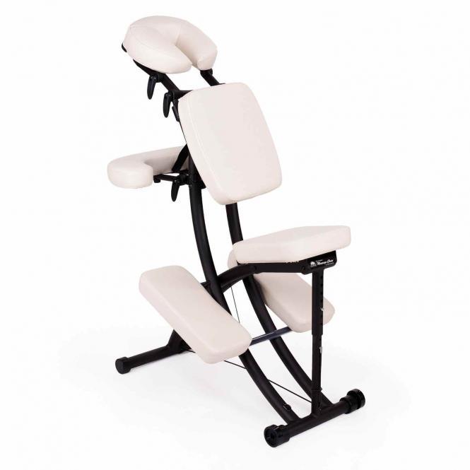 Massage chair Oakworks PRO PACKAGE