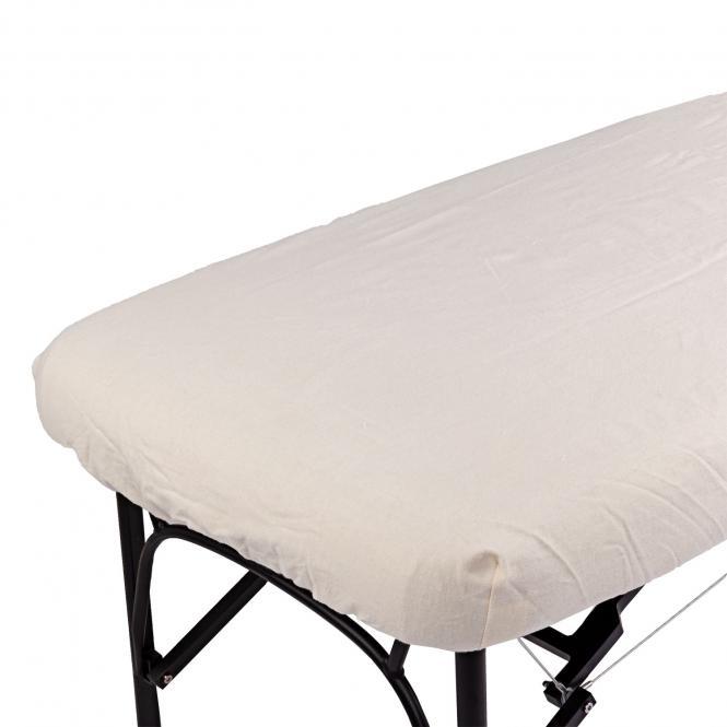 bodynova tables de massage quipement tapis de yoga. Black Bedroom Furniture Sets. Home Design Ideas