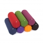 Bolster de yoga BASIC