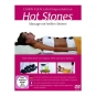 Hot Stone Massage Instructional DVD
