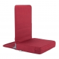 Floor chair MANDIR standard, folding