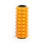 Mini Fascia Roll SPIKE