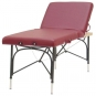 Massage table Oakworks ATHLET BACKREST