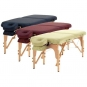 Massage table TAOline BALANCE II 71 cm