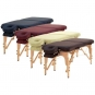 Massage table TAOline BALANCE II 76 cm