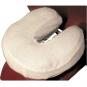 TAOline Package 4 Pieces Facerest covers beige