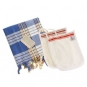 Hamam Set II blue, special offer