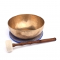 Traditional Singing Bowl XL
