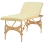 Massage table Oakworks BACKREST