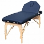 Massage table TAOline  PHYSIO III
