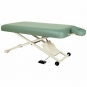 Massage table Oakworks PROLUXE Flat Top stationary table
