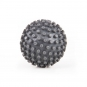 Triggerpoint Ball Mini, anthracite