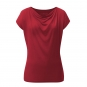 CURARE top wasserfall, cherry