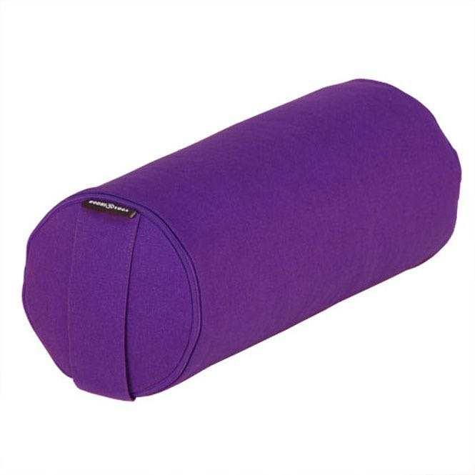 Yoga MINI BOLSTER (Nackenrolle)