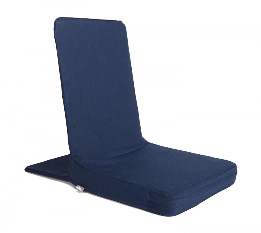 Floor chair MANDIR XL