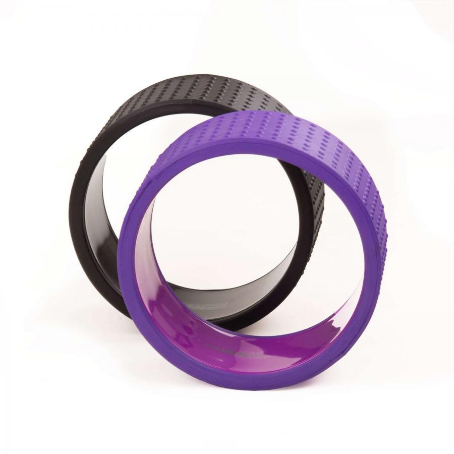 Yoga Wheel SAMSARA Premium