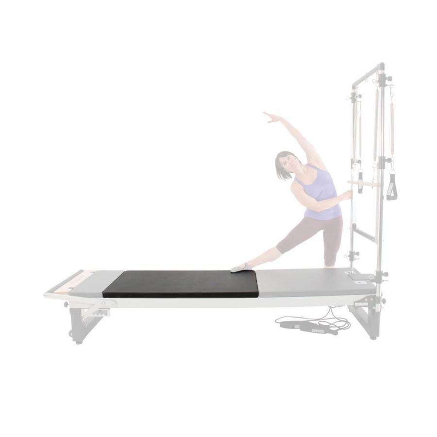 Converteur tapis MAT CONVERTER d'Align-Pilates pour Reformer A2