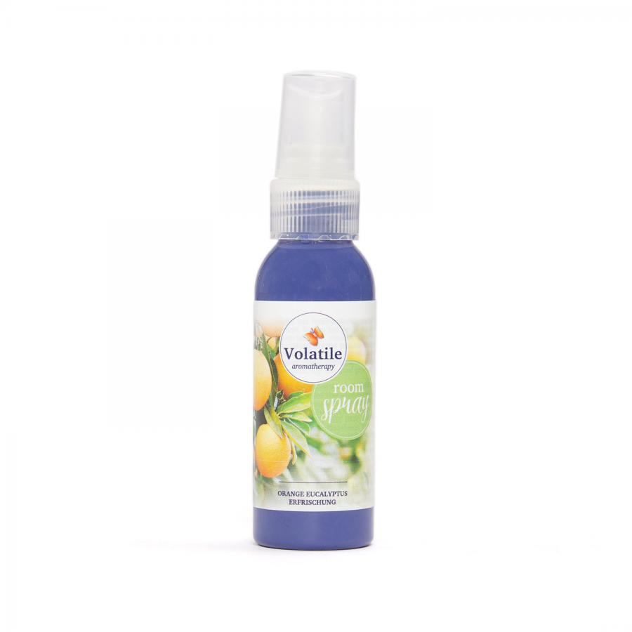 Raumspray »Erfrischung« 50 ml