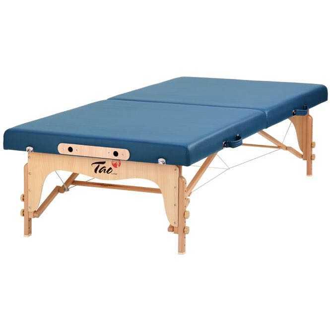 Table de massage TAOline FELDENKRAIS BASIC